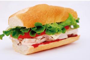 Indudonuts Sandwich Sandwich s a S S Indudonuts a 0mNn8w